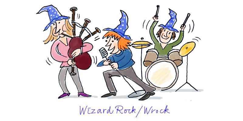 wizard-rock-800.jpg