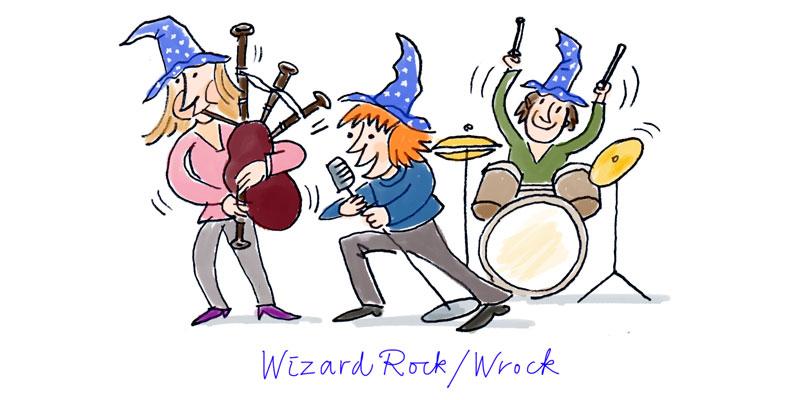 wizard-rock-800.jpg