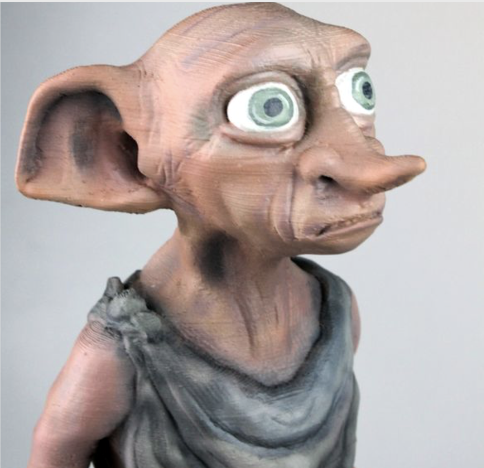 dobby-3.png