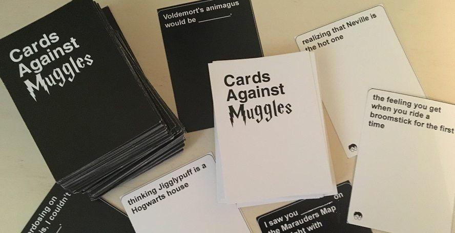 cards-against-muggles5.jpg