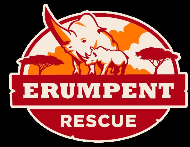 erumpent-logo_orig.png