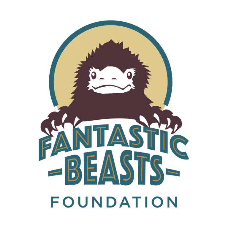 fantastic-beasts-foundation-logo-768x768.png