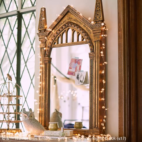 harry-potter-mirror-of-erised-jewelry-wall-cabinet-b.jpg
