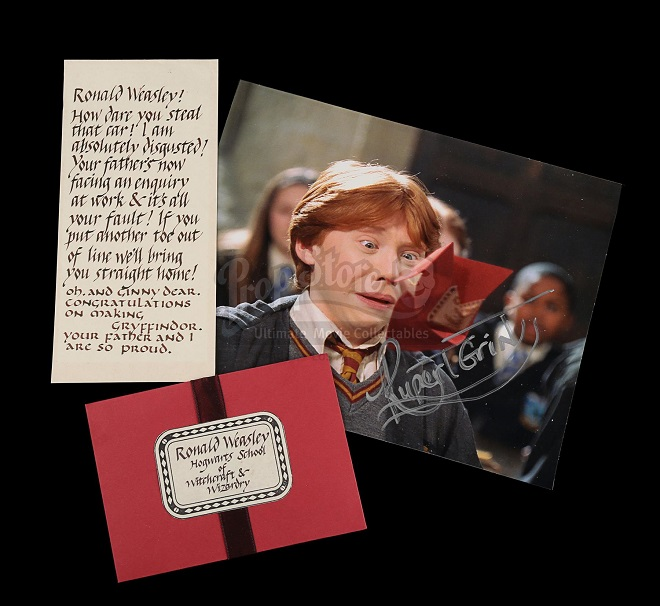 ron-howler-auction.jpg