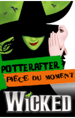 Potterafter – Wicked