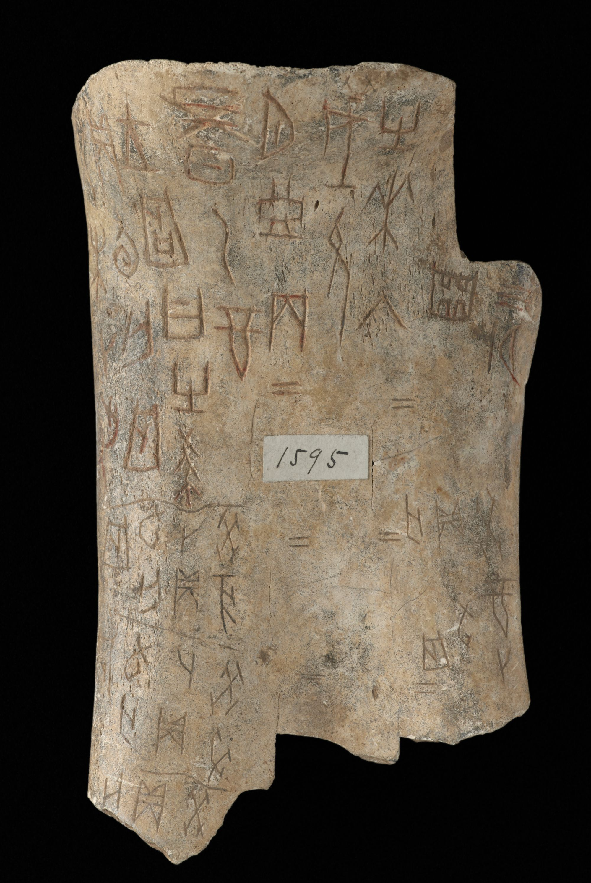 chinese_oracle_bones_c_british_library_board.jpg