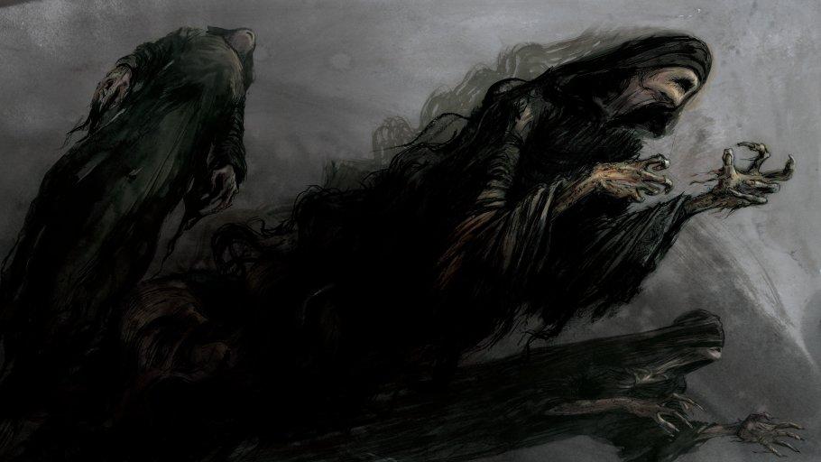 hp3_dementors_flying-2.jpg