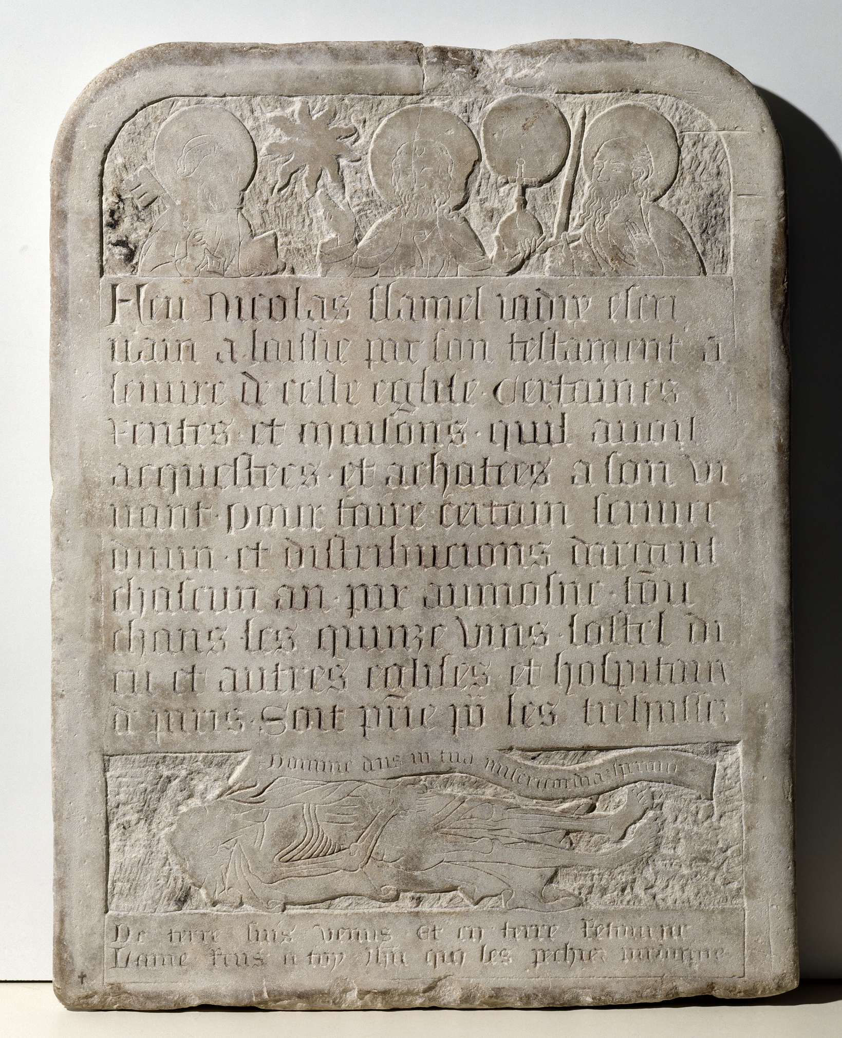 tombstone_of_nicholas_flamelmod.jpg