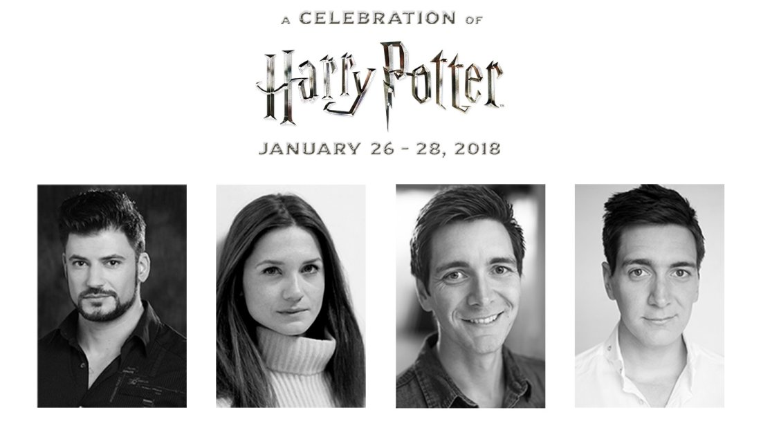 bonnie_wright_will_join_a_celebration_of_harry_potter.jpg