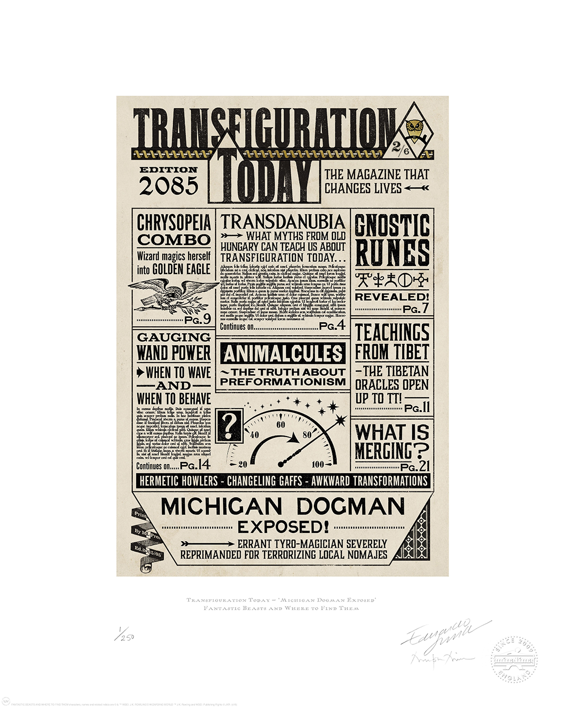 transfiguaration_today_minalima_1.jpg