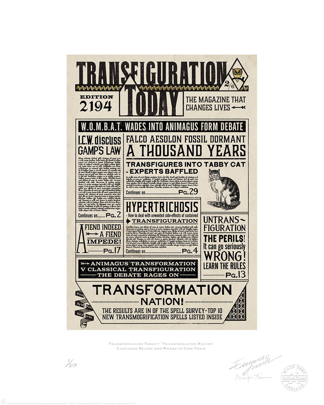 transfiguration_today_minalima_2.jpg