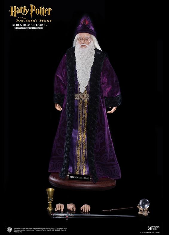 albus_dumbledore.png
