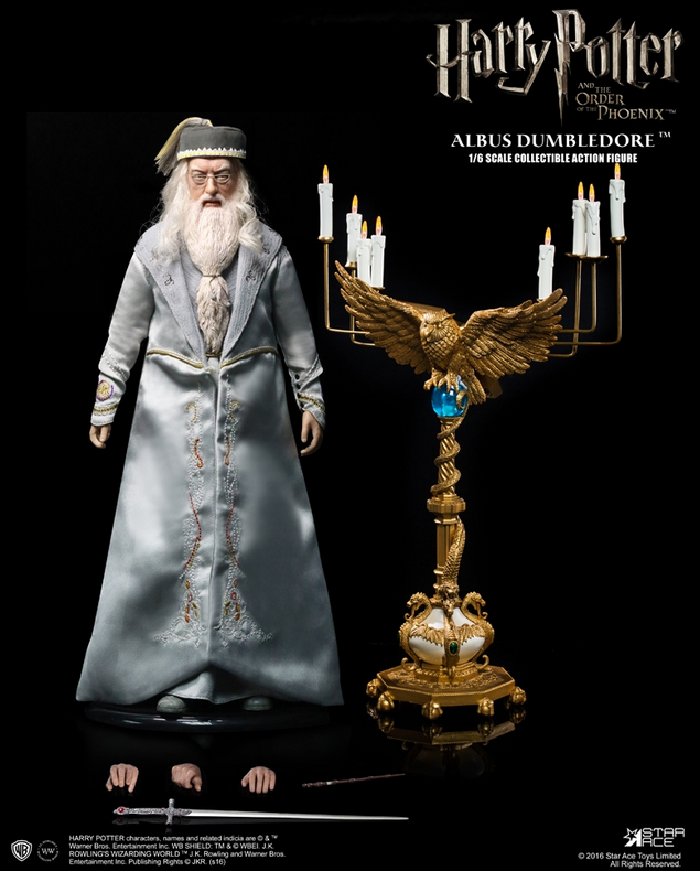 albus_dumbledore2.png