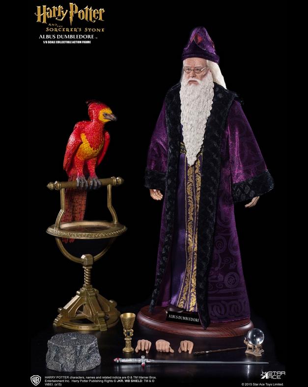 albus_dumbledore_deluxe.png