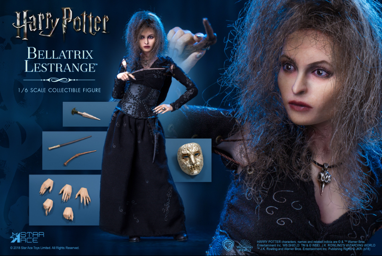 bellatrix.png