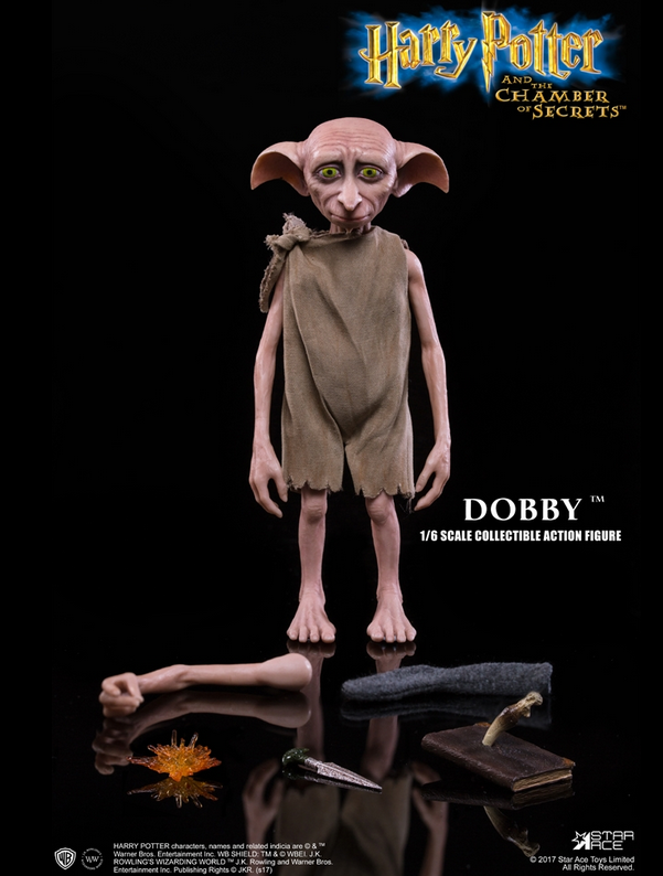 dobby-4.png
