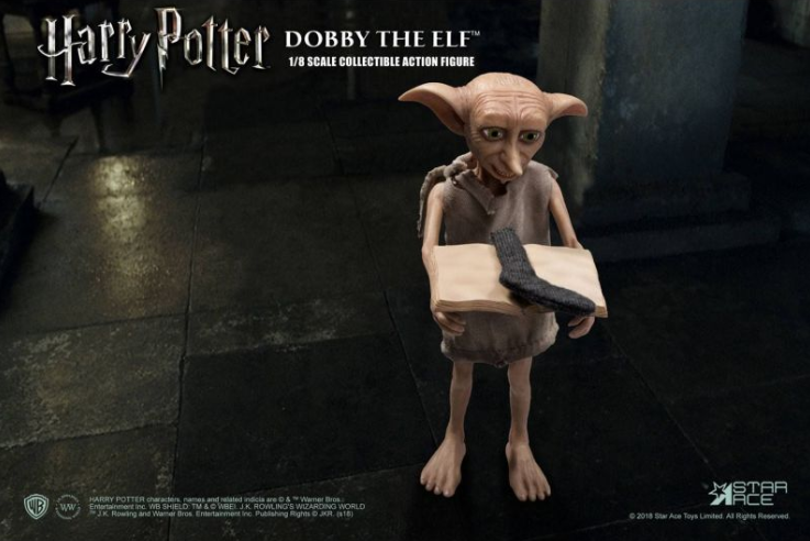 dobby2.png