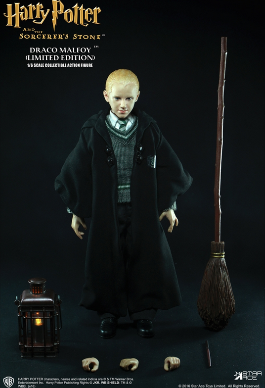 draco_malfoy.png