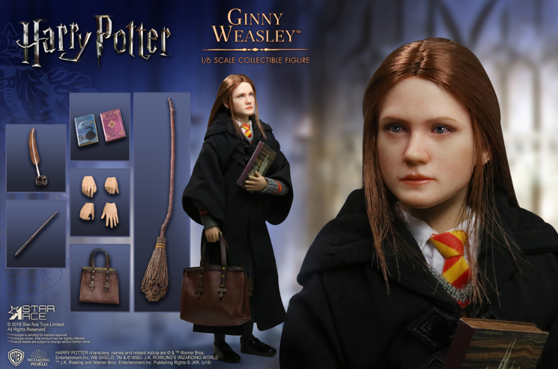 ginny.png