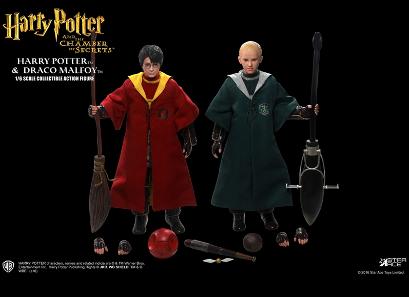 harry_et_draco_quidditch.png