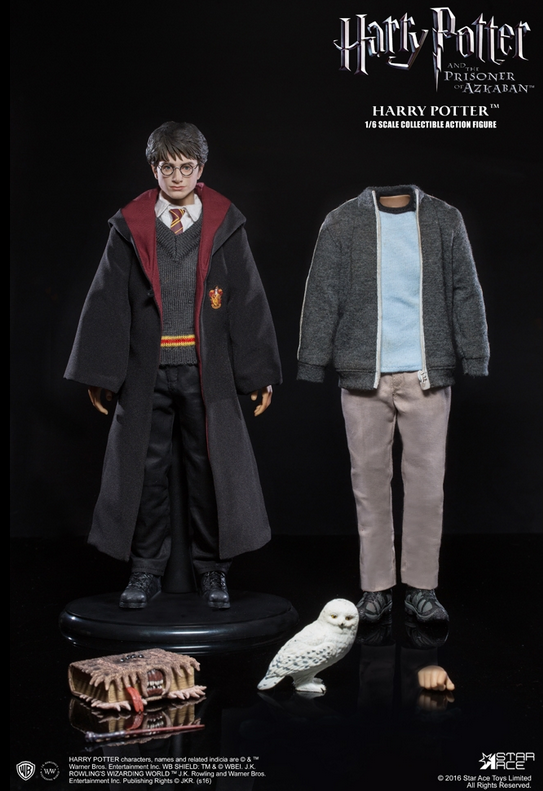 harry_potter_gryffondor.png