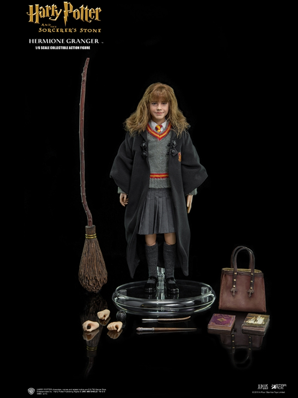 hermione_granger.png