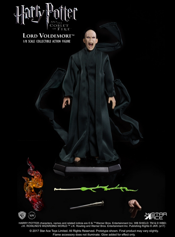 lord_voldemort_2.png
