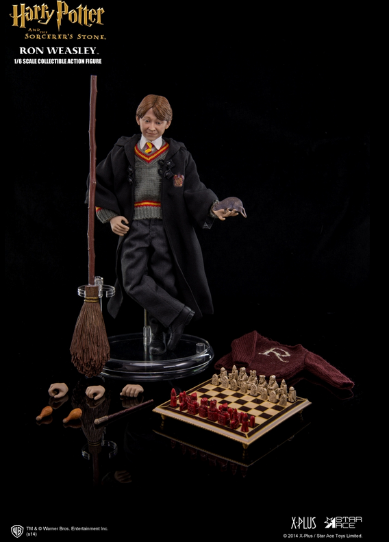ron_weasley.png
