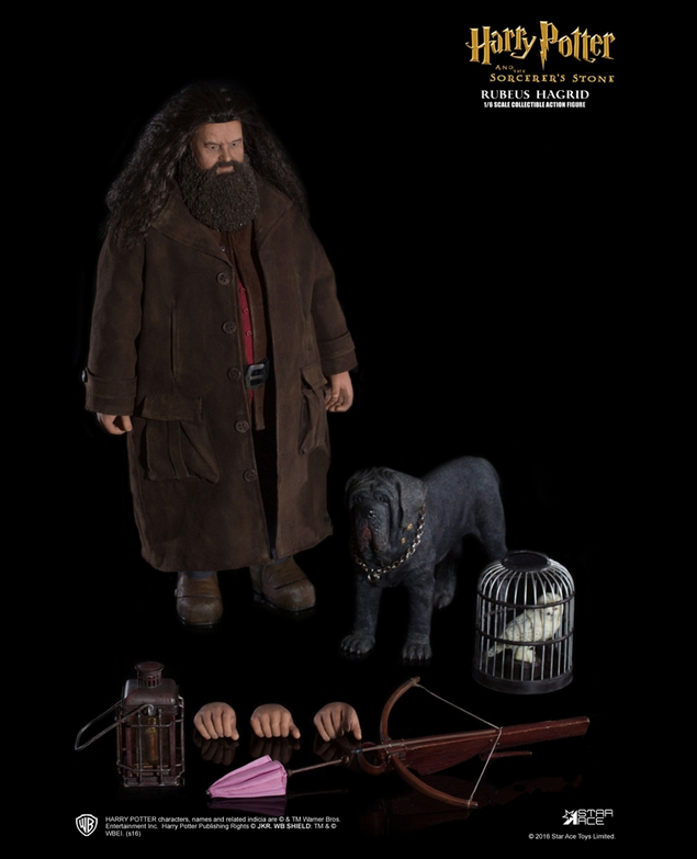 rubeus_hagrid_deluxe.png