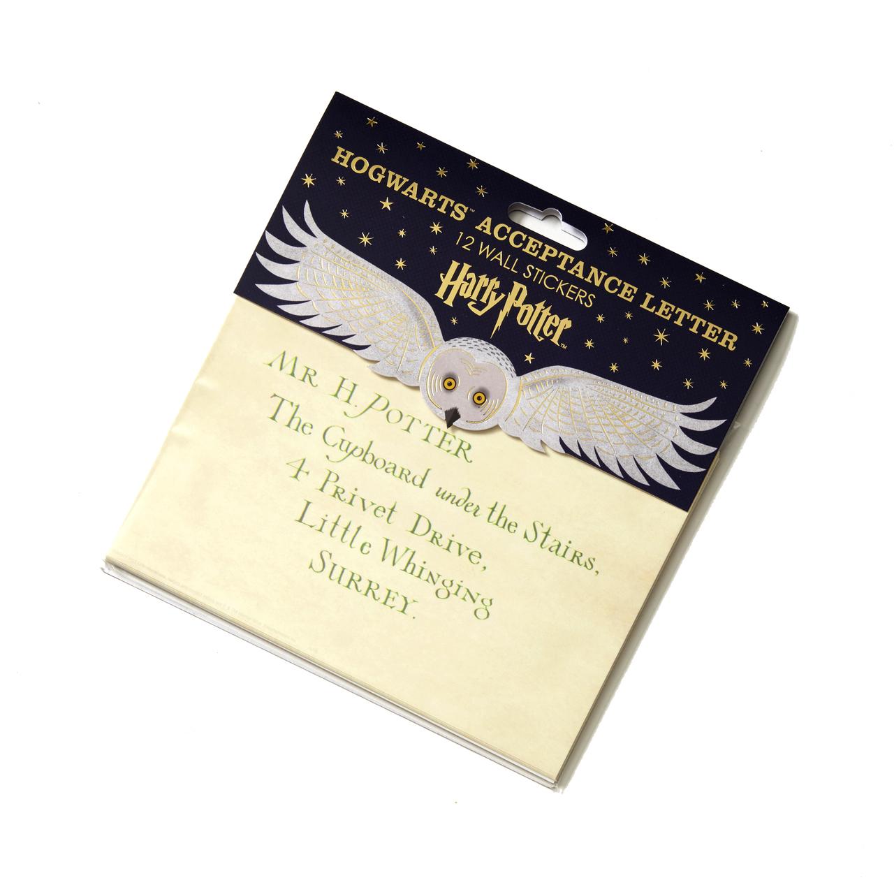 hogwarts_letd6b5.jpg