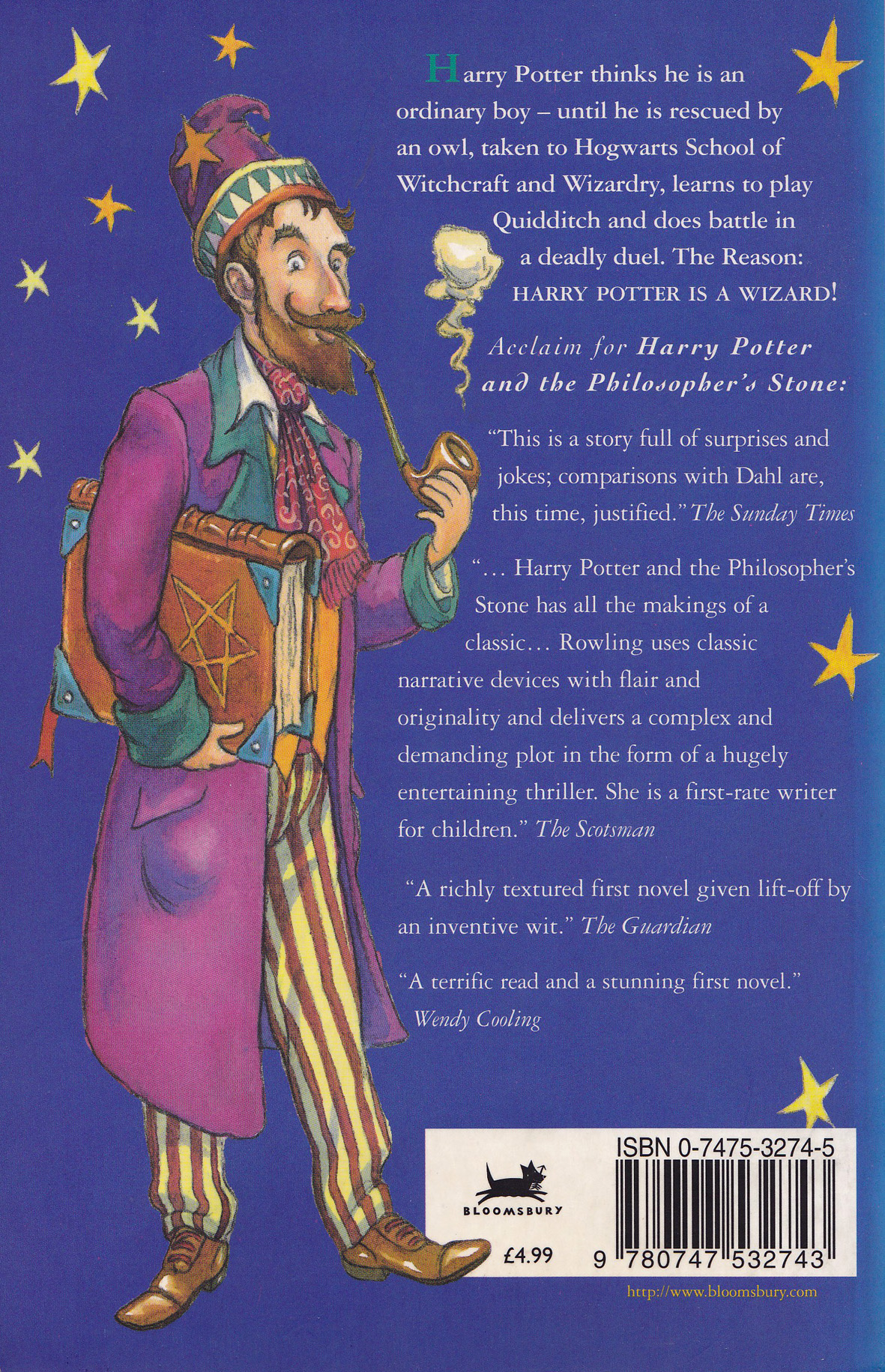 harry-potter-back-cover.jpg