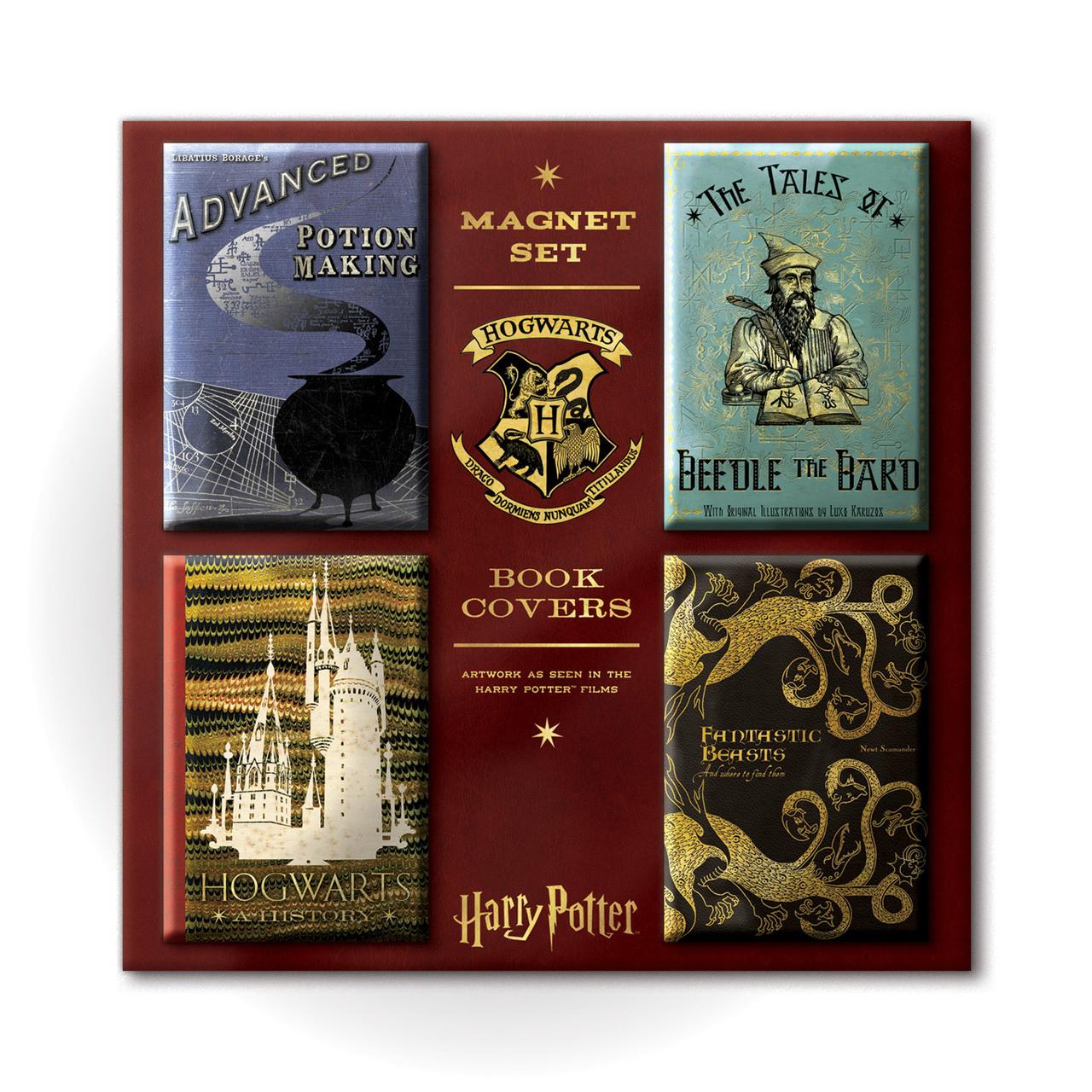 hogwarts-booa53e.jpg