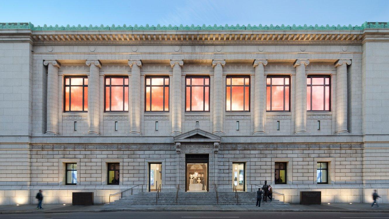 L'exposition de la British Library à New-York se précise