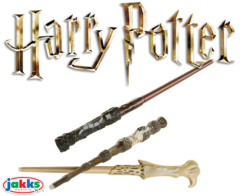 harry_potter_wands.jpg