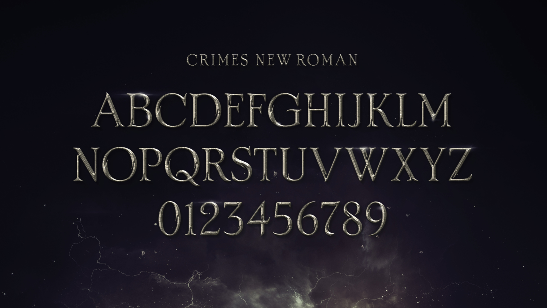 houtz_crimesofgrindelwald_crimesnewroman.jpg