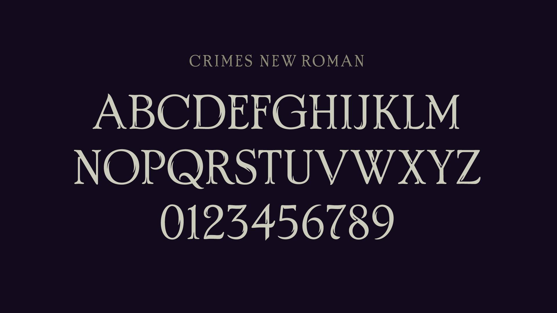 houtz_crimesofgrindelwald_crimesnewroman_clean.jpg