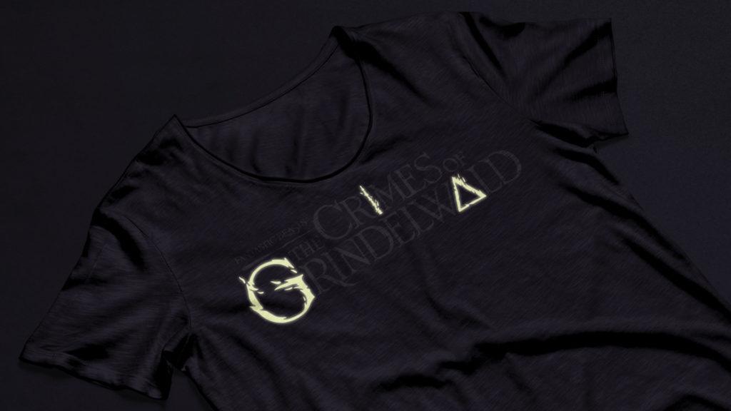 houtz_crimesofgrindelwald_shirt.jpg