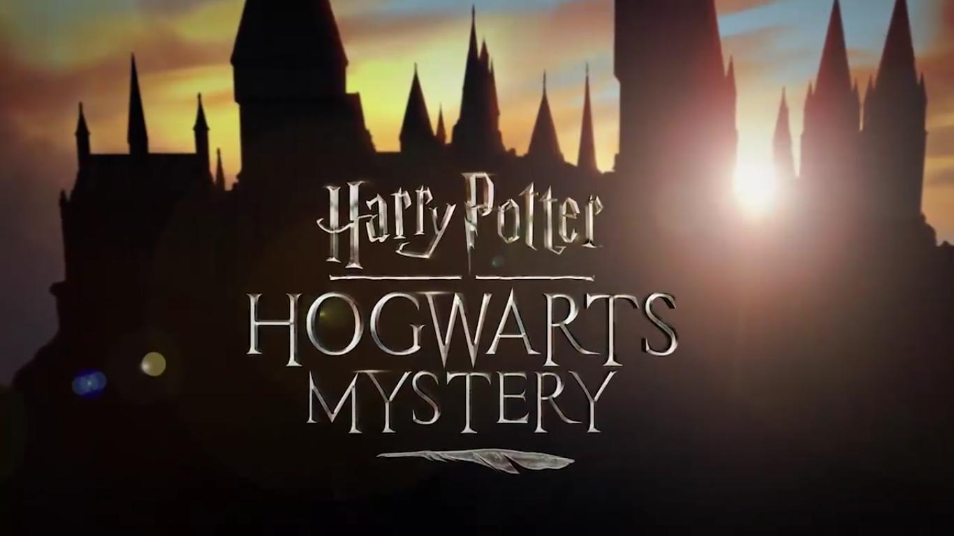 Les flops Harry Potter de l'année 2018