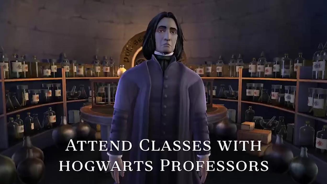 hogwartsmystery_4_.png