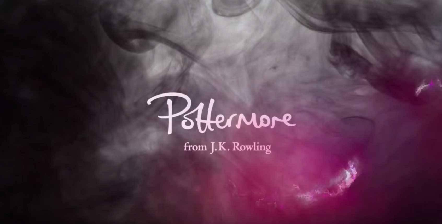 Licenciement important chez Pottermore ; l'équipe éditoriale en difficulté