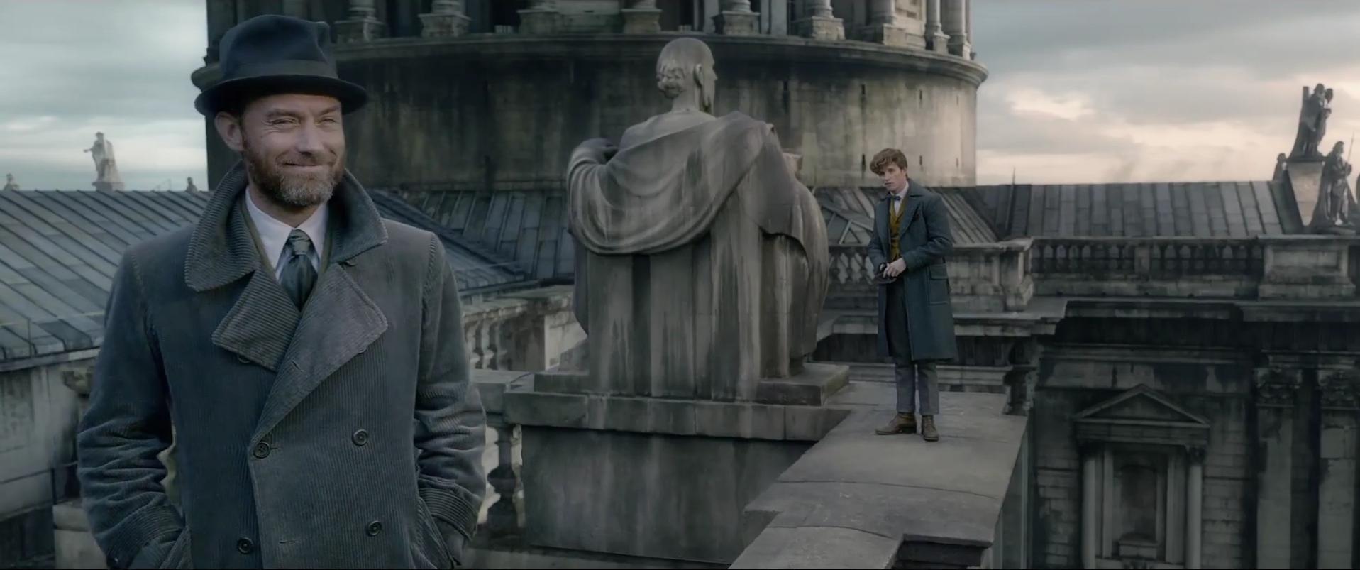 dumbledore_1_.png