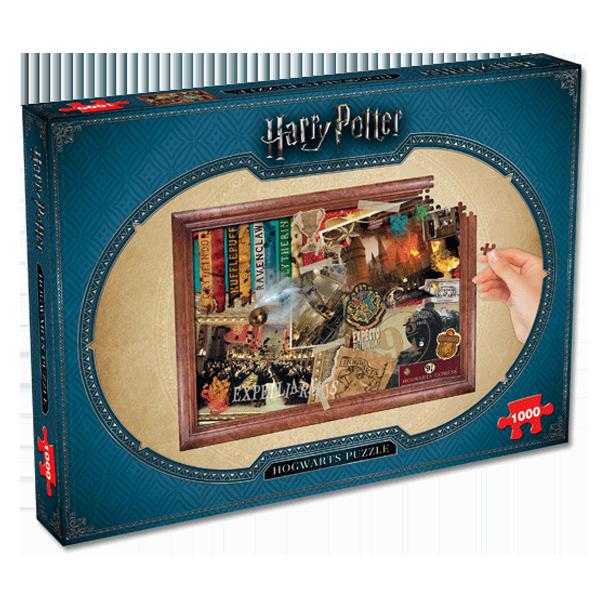 hp-hogwarts-baa8.png