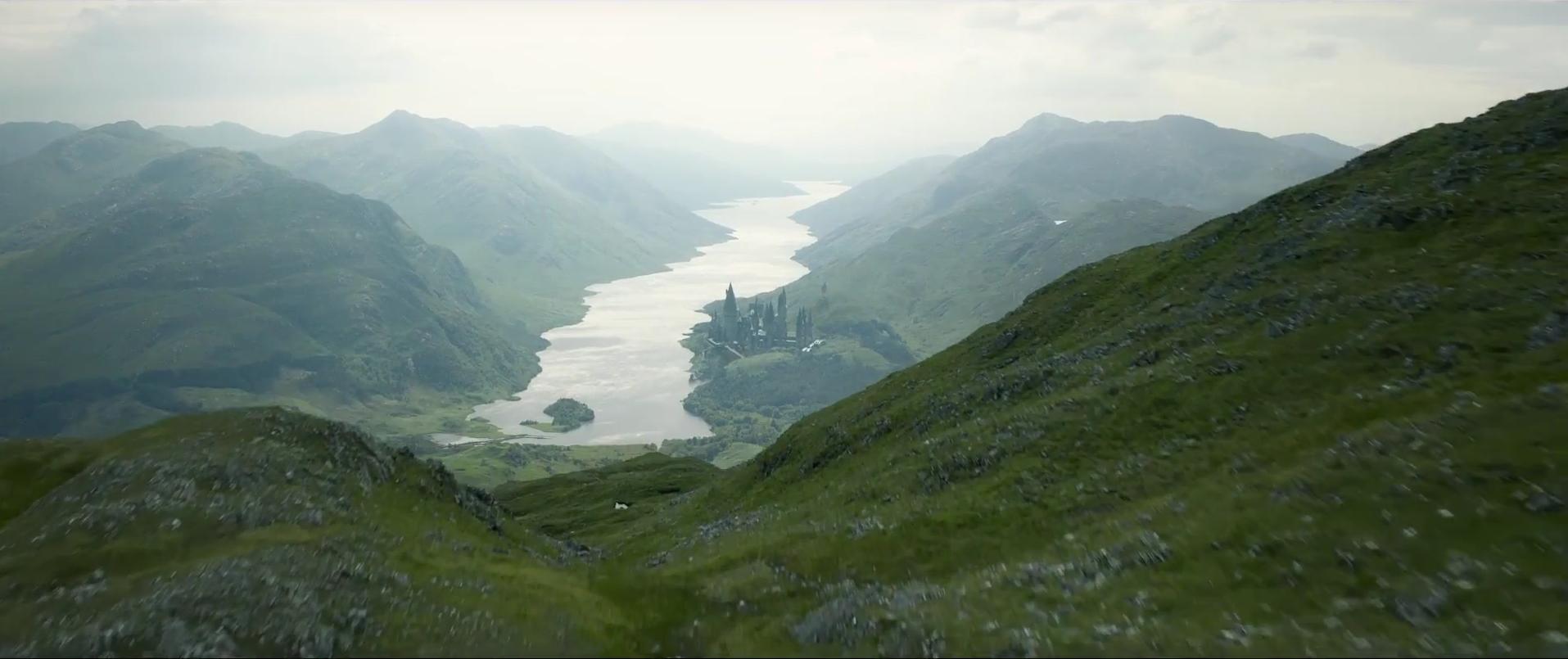 Les Crimes de Grindelwald : analyse détaillée de la bande annonce