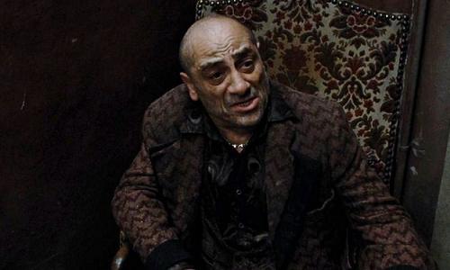 La prolifération des arnaques visant les fans de 'Harry Potter'