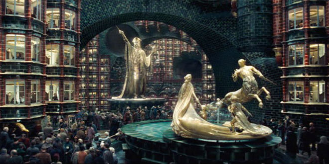 ministry-of-magic-statue.jpg