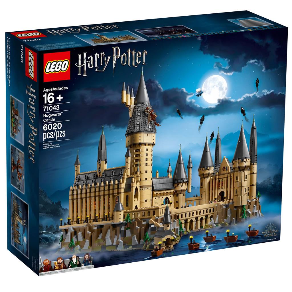 71043-hogwarts-castle-lego-harry-potter.jpg