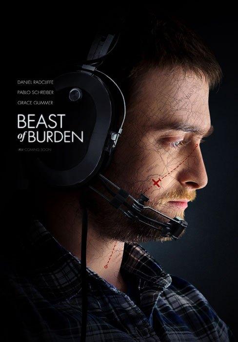 beast-of-burden_daniel-radcliffe_02.jpg