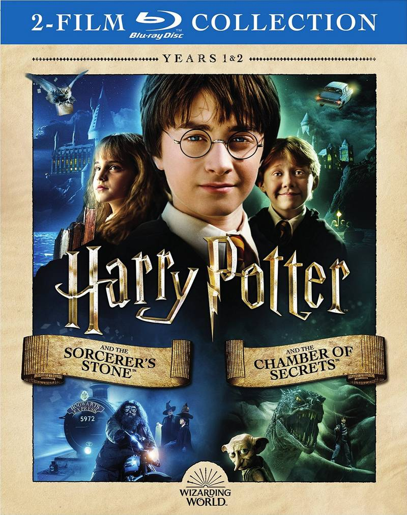 hpbluray2018cab4.jpg