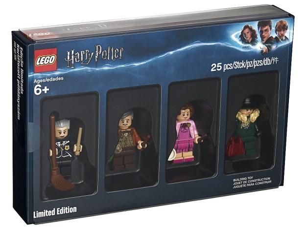lego-bricktober2018-hp.jpg