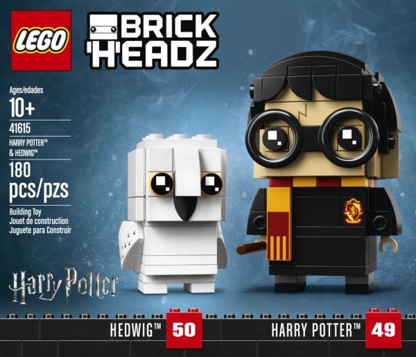 lego_brickheadz_harry-2.jpg